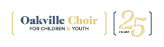Oakville Choir